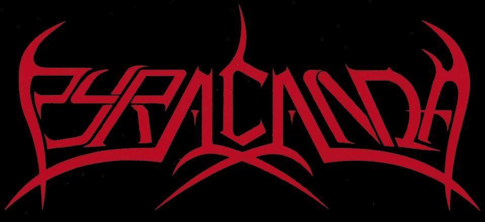 Logo Pyrac